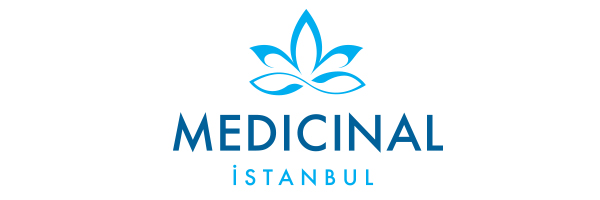 Medicinal Istanbul